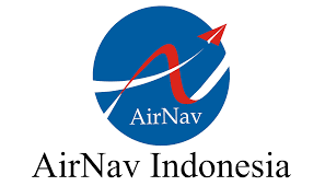 Perum Lppnpi (Airnav Indonesia)