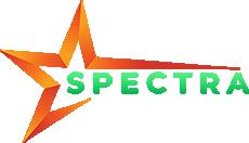 SpectraCentre